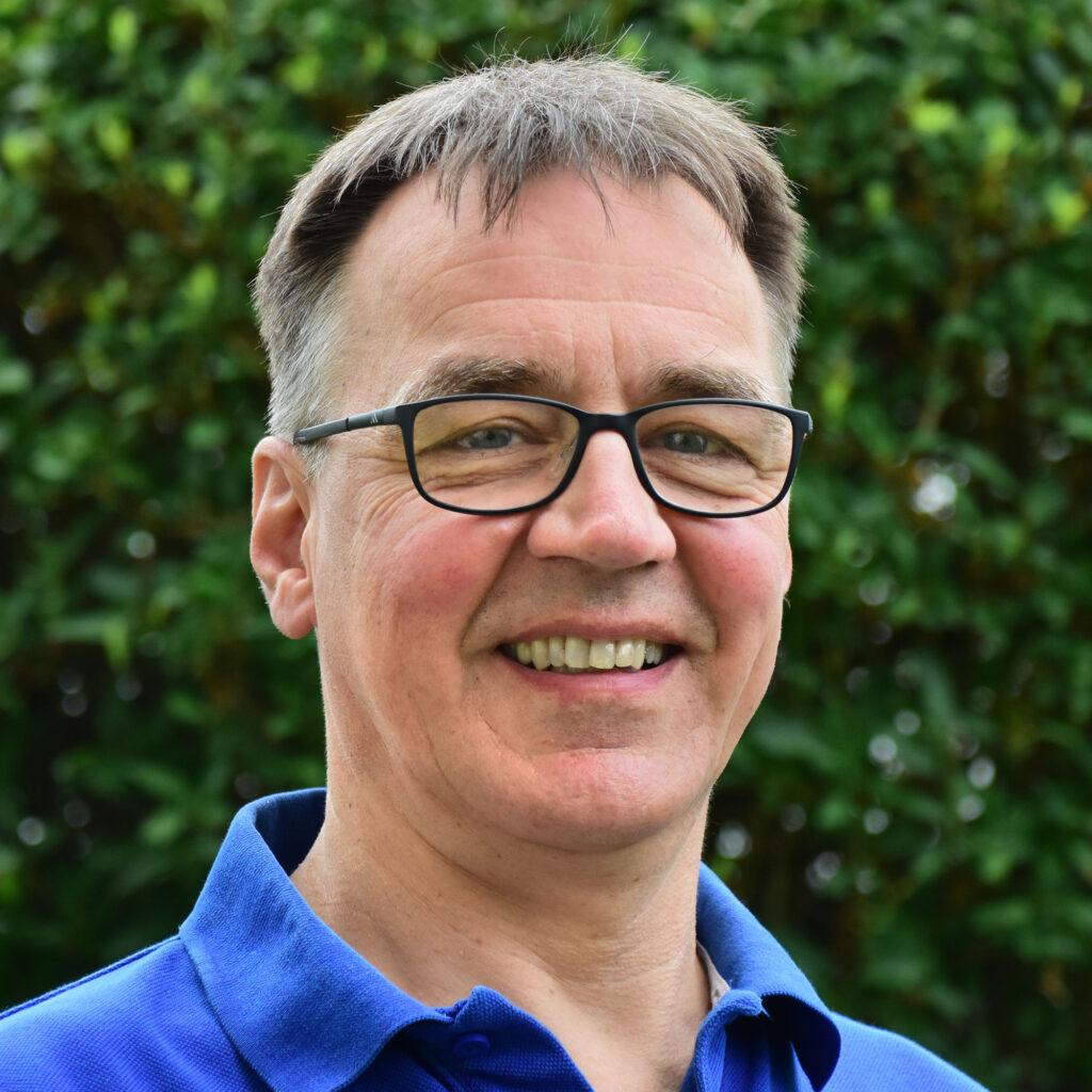Kim Winkler ganzheitliche Physiotherapie Markgroeningen