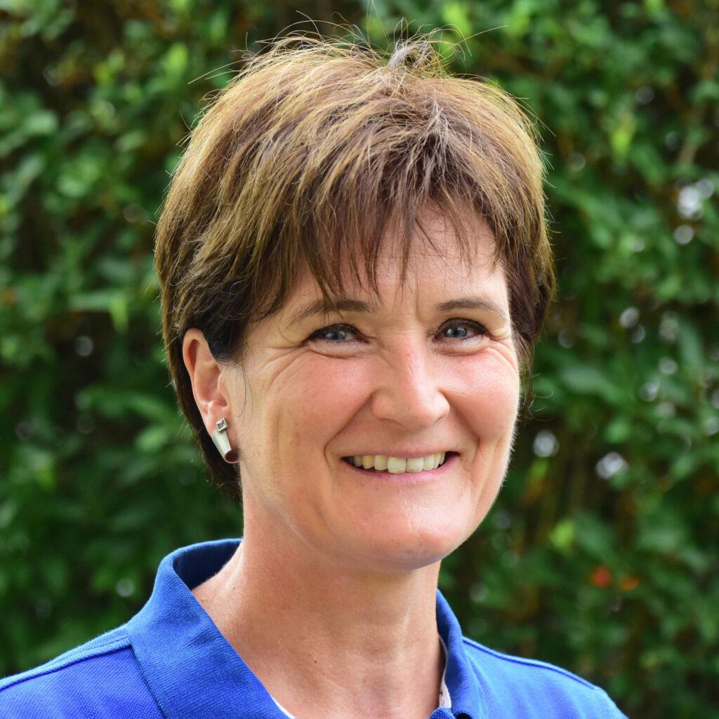 Sabine Winkler ganzheitliche Physiotherapie Markgroeningen