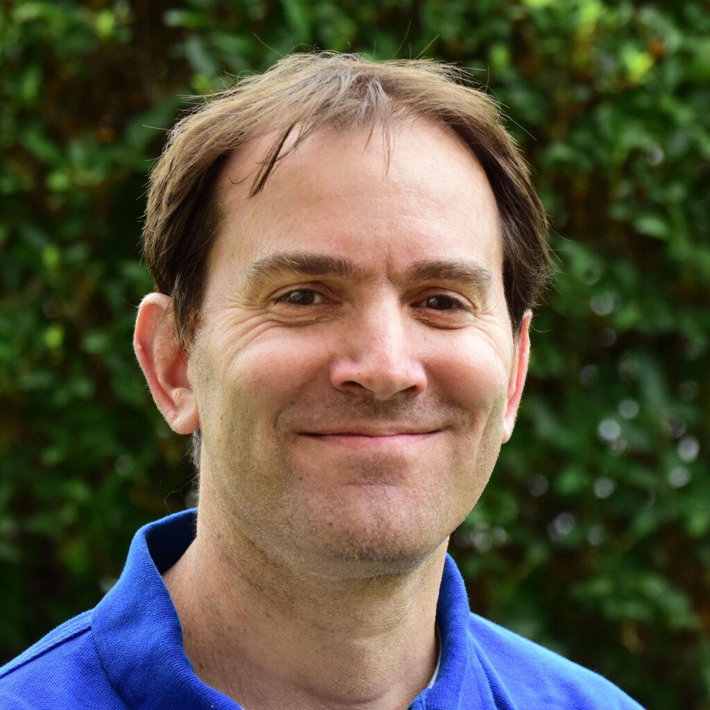 Felix Bader ganzheitliche Physiotherapie Markgroeningen