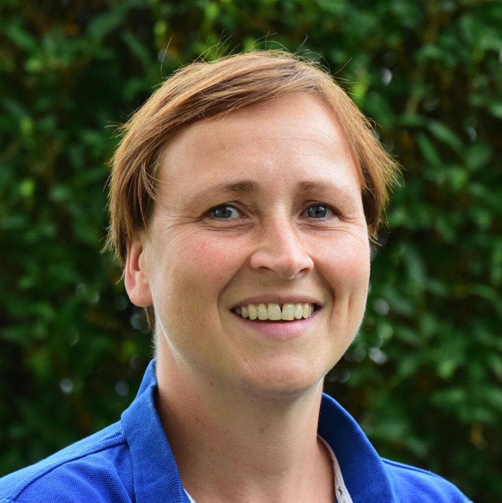 Verena Schneider ganzheitliche Physiotherapie Markgroeningen